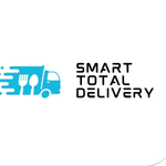 Smart Total Delivery S.R.L.