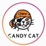 Candy Cat Ro S.R.L.
