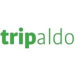 Tripaldo Group S.R.L.
