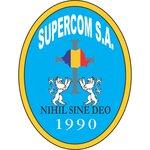 SUPERCOM SA