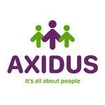 Axidus Uitzendburo B.V.