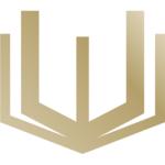 Winvest Global S.R.L.