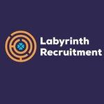 Labyrinth Recruitment