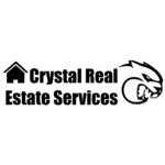 Crystal Onix Investments S.R.L.