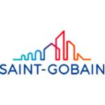 SAINT-GOBAIN CONSTRUCTION PRODUCTS ROMANIA SRL