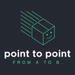 POINT2POINT EXPRESS SRL
