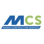 MCS GmbH