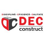 D.E.C. CONSTRUCT SRL