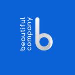 Beautiful Company Bc Co S.R.L.