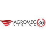 Agromec Visina S.A.