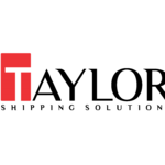 Taylor Shipping Solutions S.R.L.