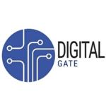 Digitalgate Amg S.A.