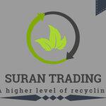 Suran Trade & Recycling S.R.L.