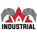 All Industrial Fv S.R.L.