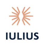 S.C. Iulius Management Center S.R.L.