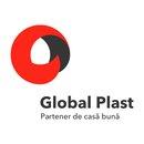 SC Global Plast SRL