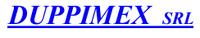 SC DUPPIMEX - FLOREA D.SIGN SRL