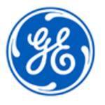General Electric Power Services Romania SA