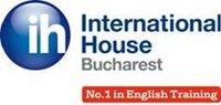 INTERNATIONAL HOUSE - Die Deutsche Akademie