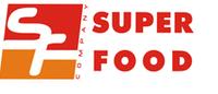Superfood Company SRL
