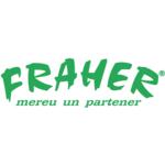 Fraher S.R.L.