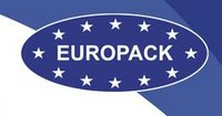 Europack SRL