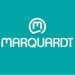 SC Marquardt Schaltsysteme SCS Sibiu