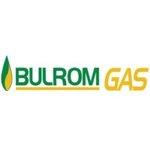 BULROM GAS IMPEX SRL