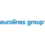 EUROLINES GROUP