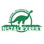 Instal Expert S.R.L.
