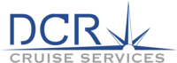 DCR Cruise Services