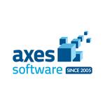 Axes Software