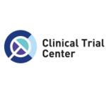 Clinical Trial Center