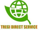 Tregi Direct Service