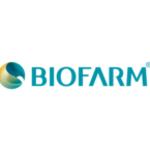 Biofarm S.A.