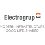 SC Electrogrup SA