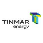 SC TINMAR ENERGY SA
