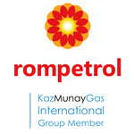 KMG ROMPETROL SRL