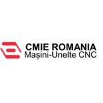 CMIE ROMANIA SRL
