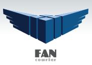 FAN Courier Romania