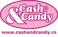 CASH&CANDY SRL