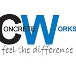 Concrete Works  SRL