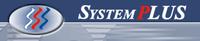 SYSTEM PLUS SRL