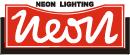 Neon Lighting SRL