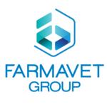S.C. Farmavet S.A.