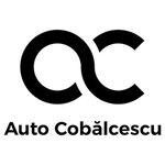 Auto Cobalcescu SRL