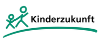 Kinderzukunft -Fundatia Rudolf Walther - Filiala din Timisoara