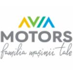 AVIA MOTORS