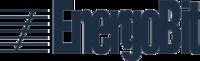 SC EnergoBit SA