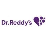 Dr. Reddy's Laboratories Romania SRL